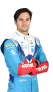 Piquet Jr N.