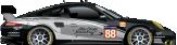 Porsche 911 RSR 991