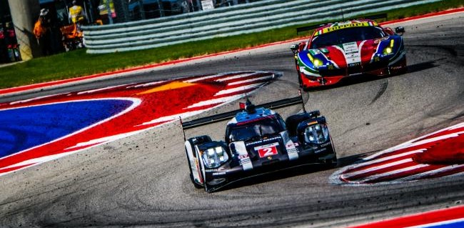 Lone Star Le Mans tickets go on sale today