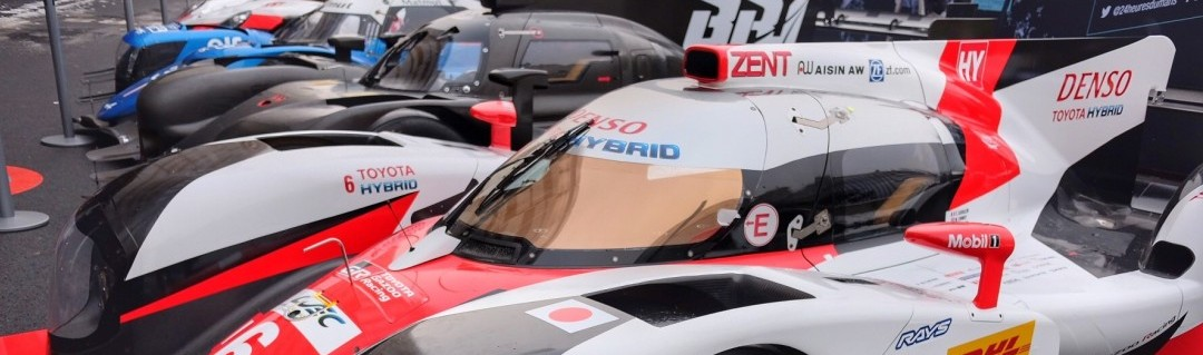 Super Season entry list: A look at the classes in more detail