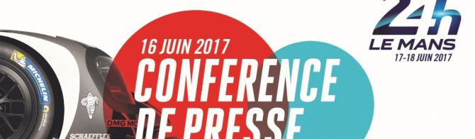 Follow the ACO press conference