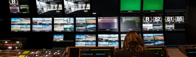 6 Hours of COTA: Lone Star Le Mans ready to thrill in Texas with extensive TV coverage
