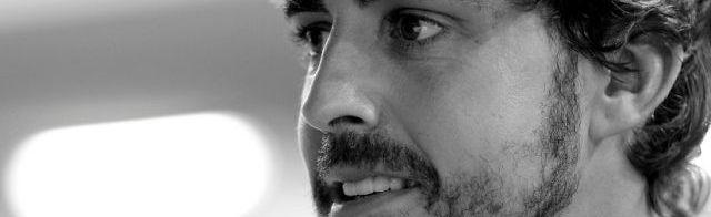 Fernando Alonso to make WEC debut at Bahrain test